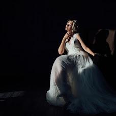 Wedding photographer Mariya Sokolova (Sokolovam). Photo of 28.02.2017