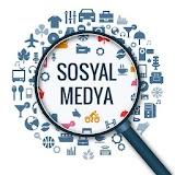 Sosyal tech - Takip Hizmetleri