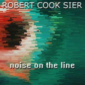 Noise on the Line