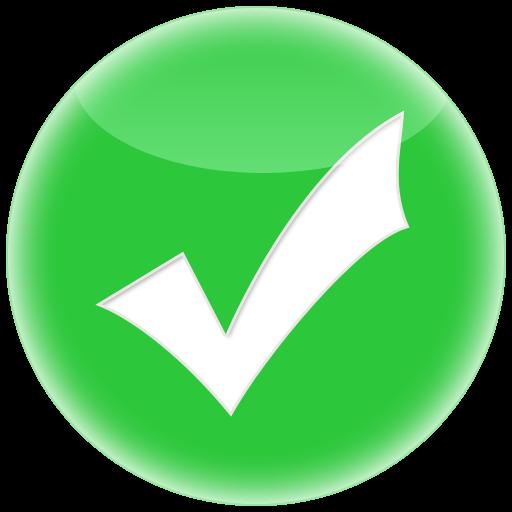 生活App|التحفيز اليومي LOGO-3C達人阿輝的APP