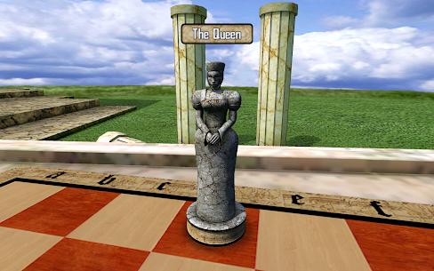 Warrior Chess 1.28.30 Mod Apk Download 2