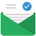 Smart Invoice: Email Invoices icon