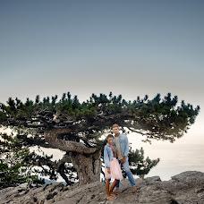 Wedding photographer Aleksey Gorbunov (agorbunov). Photo of 29.07.2017