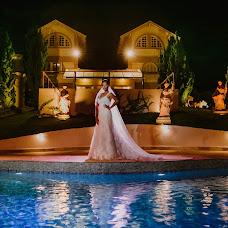 Wedding photographer Ricardo Hassell (ricardohassell). Photo of 30.05.2018