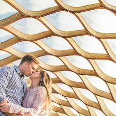 Wedding photographer Allison Kortokrax (kortokrax). Photo of 12.05.2017