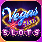 App Icon for Vegas Blvd Slots App in United States Play Store