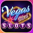 Vegas Blvd Slots icon