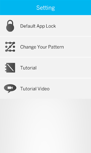 Auto exec! Easy tasker for android apk download.