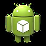 TestApp Icon