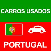 Carros Usados Portugal