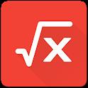 Mathematical Formulae Offline icon