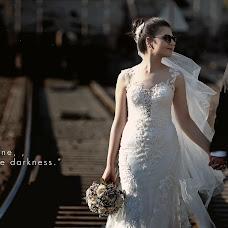 Wedding photographer Taner Kizilyar (TANERKIZILYAR). Photo of 23.04.2018