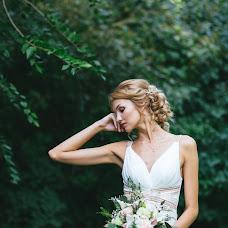 Wedding photographer Irina Yalysheva (LiSyn). Photo of 18.12.2015