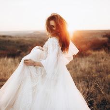 Wedding photographer Dmitriy Babin (babin). Photo of 12.02.2019