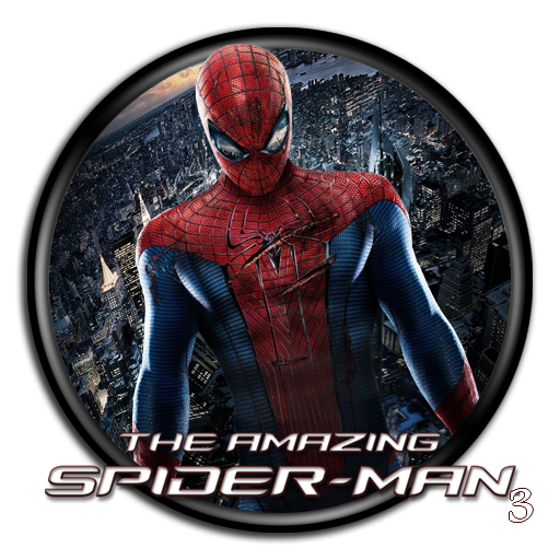 App Insights: The amazing spider man 3 - Game guide | Apptopia