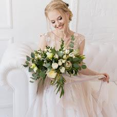 Wedding photographer Vlad Sviridenko (VladSviridenko). Photo of 08.08.2018