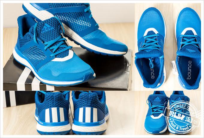 高雄小李特賣會adidas愛迪達鞋