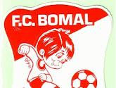 Recrutement liégeois à Bomal