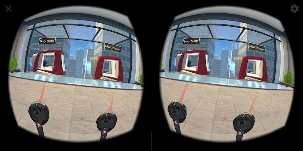 Trinus VR Apk 3