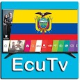 EcuTv - Televisión Ecuatoriana en Vivo