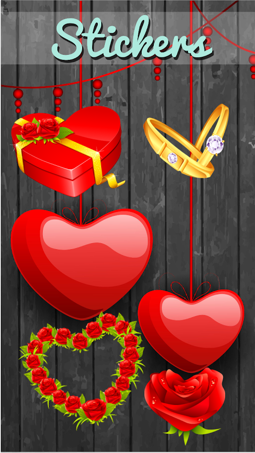 Valentine Day Greeting Cards Android Apps on Google Play – Greeting Cards Valentine