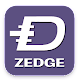 New ZEDGE Plus Ringtones and Wallpapers Tips