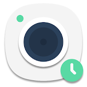 App Camera Timestamp Free APK for Windows Phone
