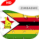 Zimbabwe Flag 3D live wallpaper for PC-Windows 7,8,10 and Mac