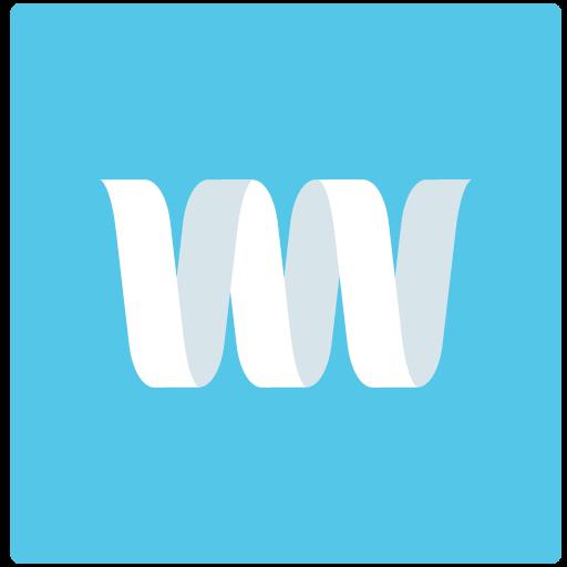WashMyWhip 遊戲 App LOGO-硬是要APP