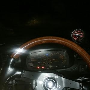 ミラ L502S アバンツァートR TR-XXのカスタム事例画像 朱雀Rさんの2018年10月12日21:27の投稿