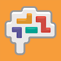 Find in Mind icon