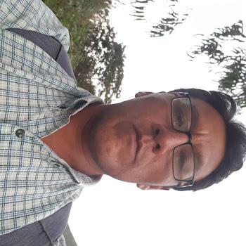 Foto de perfil de rommel20