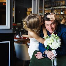 Wedding photographer Svetlana Krasnova (krokozila). Photo of 11.09.2015