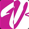 Fiestas de Valladolid 2015 icon