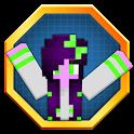 Perfect minecraft skins PE icon