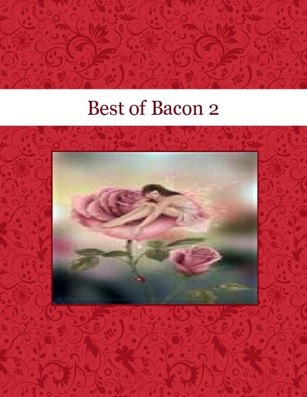 Best of Bacon 2