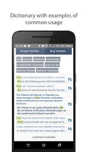 Go Translate Premium v1.47