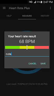 how to get heart rate up at home