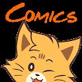 Ookbee Comics download