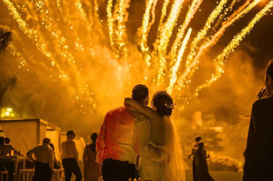 Wedding photographer Barbara Torres (BarbaraTorres). Photo of 20.03.2018