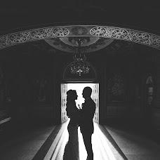 Wedding photographer Kristijan Nikolic (kristijannikol). Photo of 29.04.2018