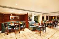 Gulmurg - The Shalimar Hotel photo 4