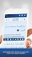 screenshot of MyQuran Al Quran dan Terjemahan