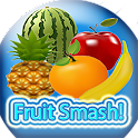 Fruit Smash - Beta