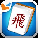 Malaysian Flying Mahjong icon