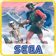 Shining Force Classics apk