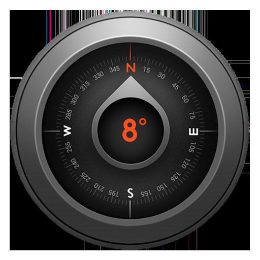 Super Compass