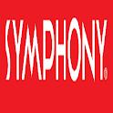 Retailer App icon
