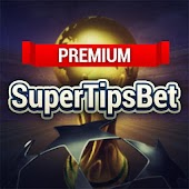 Super Tips Bet Premium VIP