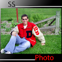 SS Photo icon